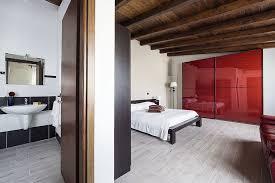 exklusive ferienvilla für 14 personen auf sizilien mieten