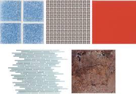 2015 insider tile trends forecast tile design