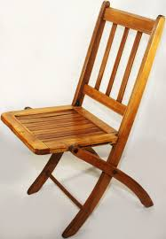 Beautiful Vintage Art Deco Era Folding Wooden/Slatted Chair ... Tribute 20th Decor Vintage Wood Folding Chairs Mama Got New Chairs 1940s Stakmore Chair Flickr Dutch White Wooden Folding Chair 1940 Mid Mod Design Executives In Rows Of Folding Chairs At Meeting With Chairman 4 Russel Wright Schwader Detriot Pale Green Metal 2 Art Deco Btc Hostess Brewer Titchener Set Vtg 1940s Wood Metal Us American Seating Co Wooden In North Shields Tyne And Wear Gumtree Government Issue Military Childrens From Herlag Pin By Sarah Kz On Interior Office