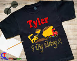 Dump Truck Birthday Shirt - Construction Black Shirt - Personalized ... Mud Trifle And A Dump Truck Birthday Cake Design Parenting Diy Awesome Party Ideas Pinterest Truck Train Cookies Firetruck Dump Kids Cassie Craves Dirt In Cstruction With Free Printable Shirt Black Personalized Stay At Homeista Invitations Dolanpedia The Mamminas A Garbage Ideal For Anthonys Our Cone Zone