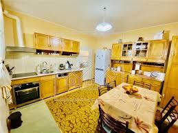 haus kaufen in sibiu new concept living 9313