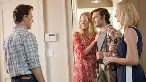 Alex Pettyfer Im Kino Als by Endless Love U0027 Mit Alex Pettyfer Und Gabriella Wilde Eine