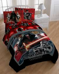 Bedding Astounding Star Wars Bedding For Kids Twin Ebay The Force ... Pottery Barn Kids Star Wars Bedroom Kids Room Ideas Pinterest Best 25 Wars Ideas On Room Sincerest Form Of Flattery Guest Kalleen From At Second Street May The Force Be With You Barn Presents Their Baby Fniture Bedding Gifts Registry Boys Aytsaidcom Amazing Home Paint Colors Nwt Bb8 Sleeping Bag Never 120 Best Bedroom Images Boy Bedrooms And How To Create The Perfect Wonderful Pottery Star Warsmillennium Falcon Quilted