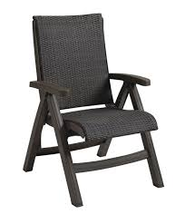 Klappstuhl Im Freien | Stühle | Pinterest | Patio Chairs, Chair And ... Buy Cheap Outdoor Fniture Online Wicker Sale Aus Patio Rocking Chairs The Home Depot Canada Panama Jack Carolina Beach Chair Pjo1301 Black 5 Piece Set Commercial Grade Table Bistro Sets Modern Allmodern Ding Mesh Find Plastic Nardi Salina Position Folding White 2pk 510pack Wedding Party Event Stackable Garden Tasures Gt Kids Natural At Lowescom Images For Clip Art Library Chat Sets