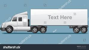 Abstract Modern Long Cargo Truck Template Stock Photo (Photo, Vector ... Chevy Dealer Keeping The Classic Pickup Look Alive With This Food Truck Wrap Pro Tips Seattle Car Wraps Truck Wrap Mplate Datariouruguay Check Out New 2014 Silverado Microsite With Its Build Your Champion Chevrolet Buick Gmc Ltd Is A Trail Build Your Own Model 579 On Wwwpeterbiltcom Your Own Gmc Private Sales Ns Barnes Autogroup Langley British Columbia Want Harleydavidsonthemed Pickup But Prefer 10 Design Ideas That Invite More Profit Why Stinks Onsite Installer Convert To Flatbed 7 Steps Pictures