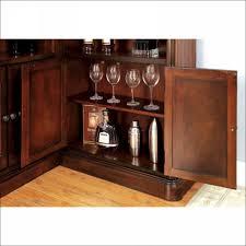 dining room magnificent home bar ideas liquor storage furniture