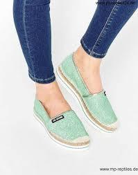 Manner Und Frauen Brand Shoes Promotional Shop Damen