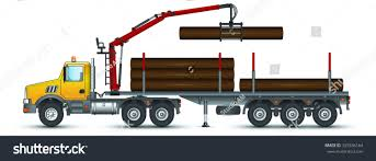 Truck Loading Logs Crane Stock Illustration 325536164 - Shutterstock Using A Truck Ramp To Load And Unload Moving Insider Tanker Safety Cages Loading Fall Protection Saferack Forklift Stock Illustration 275309522 Shutterstock Transport Trucks At Dock Photo I1176534 At China 4x2 Wrecker 6 Tons With Telescopic Crane Price Bruder Toys Man Side Garbage Orange 6895210037 Ebay Picture Tgs Rear Toyworld Cargo Floor Mobile Horizontal Loading Unloading Systems Best Cob Car Garage Repair Video For Children Driving Volvos 6x2 Adaptive News