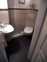 mini gäste wc inklusive dusche bad 019 bäder dunkelmann
