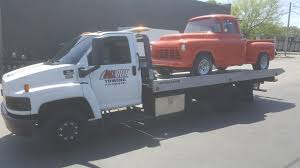 Home Hendersonville Towing Company Tow Truck Service Most Affordable Police Release New Details In String Of Germantown Car Thefts News I Always Make Sure My Tow Truck Driver Has The Same Opinions On Trucks Nashville Tn Cc0002 Pro Services Great Prices A Ram 2500 Cummins Diesel Tn Neeleys Texarkana Recovery Lowboy Auto Transport Advanced Llc Dads Tennessee Heavy Still Loaded Youtube Car Fast Home Roberts Duty Inc 1957 Chevrolet 640 Rollback Gateway Classic Carsnashville547