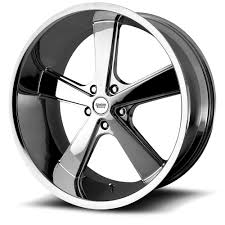 AMERICAN RACING VN701 Nova Rim 20x10 5x5 Offset 18 Chrome Plated ... 22 Inch American Racing Nova Gray Wheels 1972 Gmc Cheyenne Rims T71r Polished For Sale More Info Http Classic Custom And Vintage Applications American Racing Ar914 Tt60 Truck 1pc Satin Black With 17 Chevy Truck 8 Lug Silverado 2500 3500 Modern Ar136 Ventura Custom Vf479 On Atx Tagged On 65 Buy Rim Wheel Discount Tire Truck Png Download The Top 5 Toughest Aftermarket Greenleaf Tire