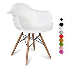 chaise daw charles eames chaise daw style blanc inspiration charles eames https