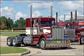 Early Version Of The Kenworth W900B | Trucks | Pinterest | Semi ... Black Kenworth W900 Tractomulas Pinterest Rigs Biggest Truck Custom T660 18 Wheels A Dozen Roses Pin By Ray Leavings On Kenworth White Nicolas Tractomas Tr 10 X D100 The Largest Semitruck In Semi Trucks Tractor Trailerssemi Trucks18 Wheelers David Cox Au Trucks Luxury Big The Firstclass Life Of Truck Drivers Flat Out Awesome Race Video Man Race Semitruck Vs A C63 Amg Rig Ever Youtube Thebiggestsemitruckcrash Wheels Roads Timmy Huff Peterbilt