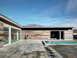 100 Modern Stone Walls Home In Italy Rocks Surfaces Freshome