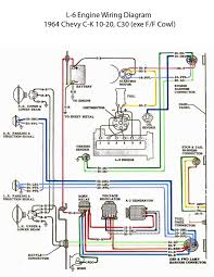 Wiring Diagram 1974 Chevy C 65 - Wiring Diagrams Source