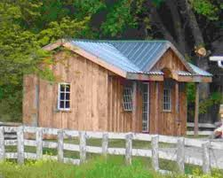 Tuff Shed Plans Download by Modern Utility Shed U2013 Modern House