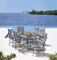 Gensun Patio Furniture Florence by 15 Best Gensun Casual Favorites Images On Pinterest Outdoor