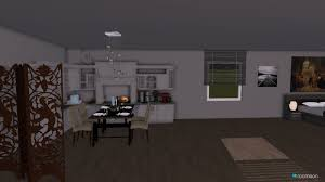room design schlafzimmer hinduismus roomeon community