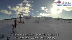 New High Speed Quad Chair @ COP, Calgary - YouTube Meols Cop High School Meet Our Staff Amazoncom 5 Position The Classic Dark Blue Back Beach Chair Newly Released Video Shows Denver Cop Knocking Handcuffed Man 3yearold Girl Joins At Restaurant So He Wouldnt Have To Sit What Its Like Survive Being Shot By Police Vice News Police Assault On Black Students In Kentucky Sparks Calls For Reform Ding Chairs For Kitchen Island Counter Height Exundcover Hamilton Alleges Betrayal His Own Force Law Forcement Backs Down Deadly Standardfor Now Anyway Distressed Copper Metal Stool Et353424copgg Urchchairs4lesscom Phillys New Top Has Hopes Ppd Cbs Philly No Academy Hold Sitin At Chicago City Hall