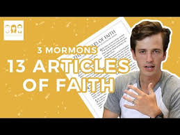 Do Mormons Celebrate Halloween by Download Youtube What Do Mormons Do On Sunday 3 Mormons