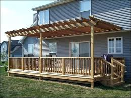 Wood Patio Awnings Awning Bike How To Build Over If The Plans For ... 100 Build An Awning Over Patio Building Awnings For Roof Pergola Covers Designs How To A Deck Interior Freestanding Porch Diy Simple Retractable Shade Cloth Use A Wire Cable Set Place Contemporary And Garden Modern Outdoor Design Of With Cost Surripuinet Wood Bike If The Plans Roof Ideas Patios Amazing Simple Shade Made With Painters Tarp From Home Depot Rubber