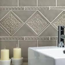 9 best adex tile images on backsplash ideas bathroom