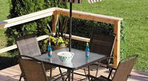 furniture glorious graceful outdoor chair cushions walmart