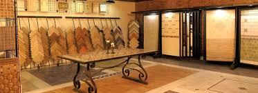 floor tile dealers fittings in ceramic tiles dealers in tiles