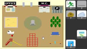 Bathroom Escape Walkthrough Ena by Find The Escape Men 148 At The Park Part 2 Walkthrough Youtube