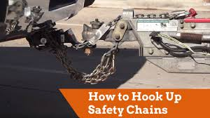 How To Hook Up Safety Chains To Your Vehicle - YouTube Rebuild Loophole Lets Some 18wheelers Opollute Dieselgate Vws Measuring And Choosing The Correct Ball Mount Youtube Problems With Trailers Gta5modscom Forums Acb Cranes Lorry Marine What Is Hot Shot Trucking Are Requirements Salary Fr8star Kuehne Nagel New Specialty Trailers For Pharma Cluster Used Semi Trucks For Sale Tractor Auszookerscom View Topic Zookplant Trailer Too Fast Your Tires On Road Info Irl Intertional Idlease Isuzu Service Department Transport Buy