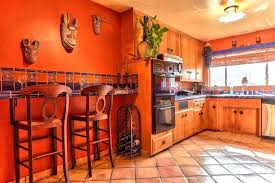 mexican kitchen decor – thepoultrykeeperub