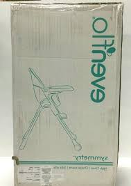 Evenflo High Chair | Highchairi Evenflo Luxury Highchair Orzo Compact Fold High Chair Up Seat 4in1 Eat Grow Convertible Prism Others Car Replacement Parts Eddie Bauer Fisher Price Easy 449 Lovely Evenflo Highchairi The Topnotch Chairs For Your Baby Kingdom Of Evenflo Quatore Deep Lake 177 X 148 449 Inches Pop Star Walmartcom Hero Everystage Dlx Allinone