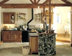 KitchenItalian Country Bathroom Decor Italian Farmhouse 93 Wonderful Style Kitchen