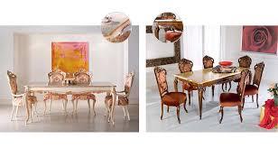 klassische esszimmer design möbel runde holz esstisch set 4 sitze buy runde esstisch set design esstisch sets esstisch set 4 sitze product on