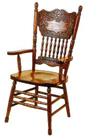Apple Grove - Barchair, Barstool, Desk Chair, Dining Chair ... Up To 33 Off Mission Rocker Solid Wood Amish Fniture Poly Collection Clear Creek Seat Cushion For Hickory Rocking Chair Distressed Faux Leather Fabric Wooden High Theaertainmentscom Details About Craftsman Slat Sides Upholstered Madison Qw Chairs On Sale Rockers For Glider Back Oak Childs Threeinone Desk Bow Shown In With A Boston Finish