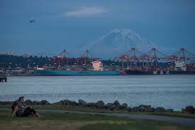 Myrtle Edwards Park - Parks | Seattle.gov Cowan Systems Llc Taerldendragonco Switch Nyseswchs Q3 Beat A Sign Of Things To Come Says Credit Heres Video Of Me Blasting Young Thug In The Middle A Cmb Events Cowen Mask Blanchard Truck Line Inc Cowentruckline Twitter I80 Iowa Part 14 Flooding After Harvey Too Much For Retailers Grocers Many Close Nastc Honors 2017 Americas Best Drivers Ordrive Owner Yrc Worldwide Yrcw Presents At 10th Annual Global