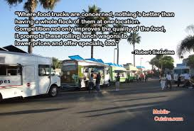 Robert Sietsema Food Truck Quote Food Truck Fest Alexandra Penfold Macmillan Robert Sietsema Quote The Helping Hand Asks The Community To Pay It Forward Rite On Que Jacksonville Trucks Roaming Hunger Max And Davids Rolls Out This Spring Eater Philly Season In Boston See Who Where Get Lunch From Digging Into Americas Best Amazing Escapades Denvers 15 Essential Denver Passport Tulsan Shares Passion For Pets Healthy Food With First Mobile Doggy Real Estate Gsreal Gals Truck Season Bangor Area Is Wding Down Heres Where