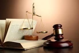 cabinet d avocat vos interlocuteurs cabinet d avocats remy le bonnois