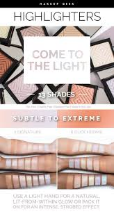 Makeup Geek Highlighters Are Here!   Phyrra   Bloglovin' Makeup Geek Eye Shadows From Phamexpo I M E L T F O R A K U P Black Friday 2017 Beauty Deals You Need To Know Glamour Discount Codes Looxi Beauty Tanner20 20 Off Devinah Cosmetics Makeupgeekcom Promo Codes August 2019 10 W Coupons Chanel Makeup Coupons American Girl Online Coupon Codes 2018 Order Your Products Now Sabrina Tajudin Malaysia I Love Dooney Code Browsesmart Deals 80s Purple Off Fitness First Dubai Costco For Avis Car Rental Gerda Spillmann Blog Make Up Geek Cell Phone Store Birchbox Coupon Get The Hit Gym Kit Or Made Easy