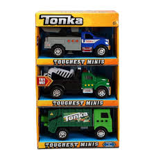 Tonka Trucks Mini Toys Toys: Buy Online From Fishpond.com.au Dump Truck For Sale Old Tonka Toughest Light And Sounds Mini Vehicle Rubbish Toyworld Kids Ride On In Action 12v Power Wheels Youtube Vintage Yellow Ryder Minitonka Metal Moving Van 55010 Lottonka Truckstonka 3 Wheelersmini Tonkatiny Tonka 93918 Steel Classic Mighty Amazoncouk Wikiwand Surprise Blind Boxes Trucks Youtube Vintage Toys 1964 Grader Photo Charlie R Claywell Toy Cars Bottom Etsy Upc 021664078426 Funrise Pack Fire Engine Top 6 Tonka Toughest Minis For Christmas 2014 Inc Fire Engine