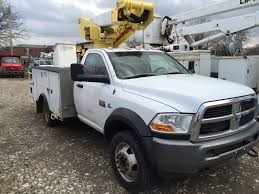Utility Truck Trader (@utilitytruck) | Twitter 1305dpsetareadyliftfortrucks2012gmchd Ford Truck Photos 1950 F1 Classics For Sale On Autotrader Auto Trader Uae News Isuzus Fury Used Car Dealer In Kissimmee Tampa Orlando Fl Central Florida Caps Saint Clair Shores Mi Trucks For New Hampshire 1410 Listings Page 1 Of 57 Japanese Cars Exporter Dealer Auction Suv Search 57689 And Ram Work The Most Anticipated New Pickups 2018 Uk Chip Dump Nissan Np300 Navara 190 Double Cab First Drive Review