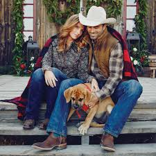 Boot Barn | Facebook Pet Supplies Accsories Kmart Warragul Emporium Buy Products Online Boot Barn Facebook City Malaga Dog Blankets Coats Insulated And Fleece Food Petstock Shop Warehouse Petbarn Best Friends Supercentre The Pioneer Woman Ree Drummond
