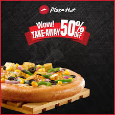 Pizzahut : Flat 50% OFF - Pizza Hut Wow Offer | DesiDime Pizza Hut Master Coupon Code List 2018 Mm Coupons Free Papa Johns Cheese Sticks Coupon Hut Factoria Turns Heat Up On Competion With New Oven Hot Extra Savings Menupriced Slickdealsnet Express Code 75 Off 250 Wings Delivery 3 Large Pizzas Sides For 35 Delivered At Dominos Vs Crowning The Fastfood King Takeaway Save Nearly 50 Pizzas Prices 2017 South Bend Ave Carryout Restaurant Promo Codes Nutrish Dog Food
