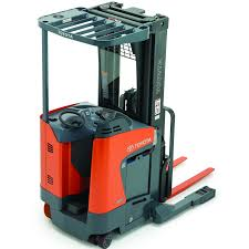 8BRU AC Reach Truck - Garrison Toyota Material Handling R Series 12t Electric Reach Truck Mast Reachable Demo Jungheinrich Etv112 Truck Price 5435 Year Of Cat Nr16 N Amazoncouk Toys Games Cat Pantograph Double Deep Nd18 United Equipment Nr1425nh2 Lift Trucks 7series Brochure Doosan Forklifts Ces 20642 Yale Nr035 Forklift 242 Coronado Sales Standon Nrs10ca Toyota Tsusho Forklift Thailand Coltd Products Engine Narrowaisle Rrrd Crown