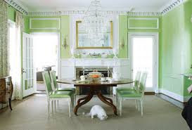 Walmart Leather Dining Room Chairs by Lime Green Leather Dining Room Chairs On With Hd Resolution