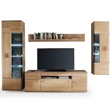 mca furniture bologna eiche bianco teilmassiv optional mit