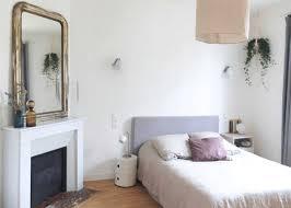 repeindre chambre repeindre une chambre photo xrepeindre une cheminee en marbre