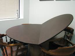 Wonderful Pad For Dining Room Table Decoration And Extender Pads Top Extension In Dimensions 1179 X 884