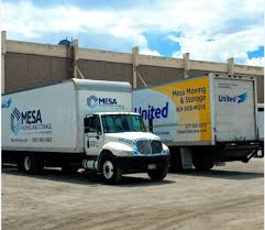 100 Storage Trucks Couple Of Our Smaller Great For Local Moves You Dont Have
