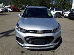 2018 Chevrolet Trax   Mid Island Truck, Auto & RV Tug Of War Battle 1 Kid Trax Dodge Ram Vs Power Wheels Ford F150 Subaru Wrx Sti Trax Concept Img_1 Autoworld Its Your Auto World 22 Elegant 2019 Chevrolet Automotive Car Thunder Rc Vehicle Kids Toy Radio Communications Truck 24 Ghz 3500 Dually Review Youtube Wisheklinton All 2017 Camaro Cruze Malibu Silverado Owen Sound New Gmc Vehicles For Sale Pressroom Canada Images Used 2016 4 Door Sport Utility In Courtice On P6096 Auto Auction Ended On Vin 3gncjnsb7hl252744 Chevrolet Ls Dirt Online Exclusive Editorial Photos Episodes And Videos Tnt Monster Challenge With 1990 Galoob 143 Tuff